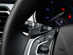 2018款 创享版 1.5T 双离合两驱风尚型