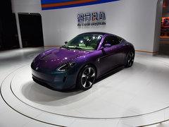 國機智駿GT3