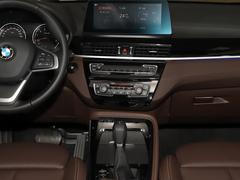2020款 xDrive30Le 尊享型