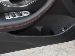 2019款 AMG E 53 4MATIC+ 轿跑车