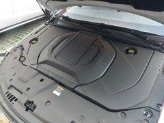 2019款 EV 超能版  高功率高续航智联领创型