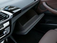 2018款 xDrive28i M运动套装 国VI