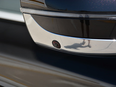 2019款 740Li xDrive 行政型 M运动套装