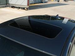 2019款 云控版 两厢 2.0L 自动豪华型 国VI