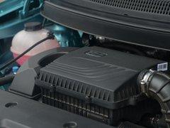 2019款 升级版 1.5L CVT尊贵型