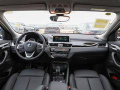 2019款 sDrive20i M越野套装 国VI