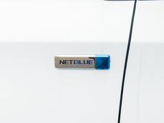 2020款 PLUS 1.6L 手动4G互联荣耀豪华版