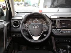 2019款 2.0L CVT两驱舒适版 国VI