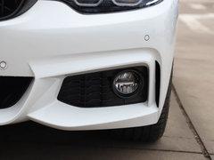 2019款 425i Gran Coupe M运动套装