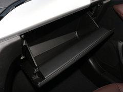 2019款 1.5L 手动翼豪版 国VI
