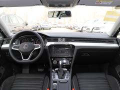 2020款 280TSI DSG 舒适型