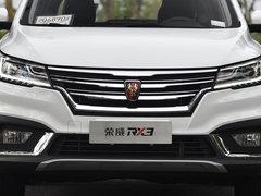 2020款 1.6L  CVT 狮王宝座4G互联旗舰版