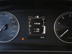 2019款 Pro 1.5L 手动青春版 国VI