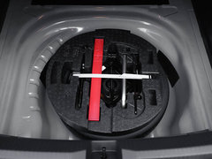 2019款 1.5L 自动风尚版 国VI