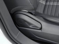 2019款 1.5L 手动舒适版 国VI