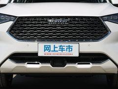 2019款 1.5T 两驱i潮 国VI