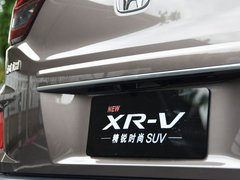 2019款 220 TURBO CVT舒适版 国V