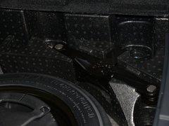 2019款 30T 自动两驱Trophy超燃版 国VI