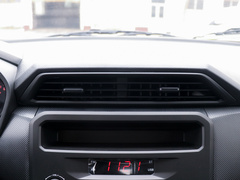 2019款 1.5L S基本型国VI LAR
