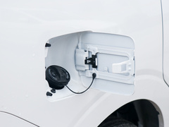 2019款 1.5L S标准型国VI LAR