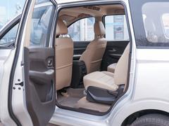 2019款 1.5L S舒适型国VI LAR
