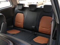 2019款 1.5L 手动舒适型 国VI