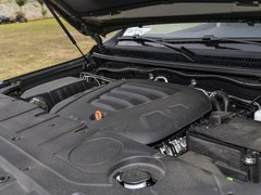 2020款 2.0T 汽油四驱智享型 5座