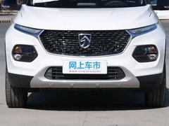2019款 1.5L 手动劲享型 国VI