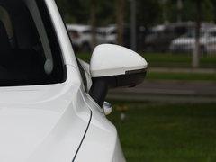 2020款 20TGDI 自动两驱进取型
