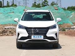 2019款 1.5L 手动悦享型 国VI