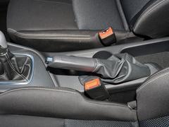 2019款 1.4L 手动舒适型 国VI