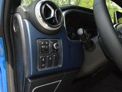 2019款 2.3T 自动四驱环塔冠军版 国VI