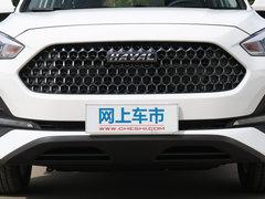 2019款 1.5T DCT两驱精英型 国VI