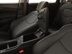 2019款 Redline 530T 自动耀享版(5+2款) 国VI