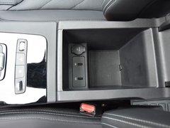 2019款 EV 高功率高续航版旗舰型
