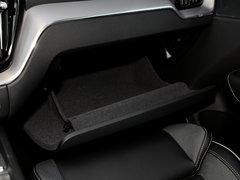 2020款 T5 四驱智远运动版