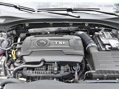 2019款 TSI380 DSG旗舰版