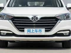 2019款 1.5L 手动豪华版 国VI