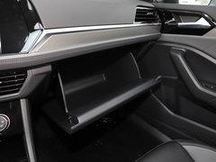 2019款 200TSI DSG舒适型 国VI