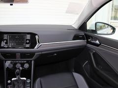 2019款 280TSI DSG舒适型 国VI