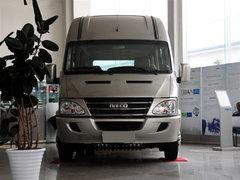 2014款 3.0L MT A42