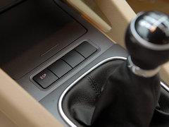 2006款1.6L 手动时尚型