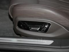 2019款 Plus A8L 50 TFSI quattro 豪华型