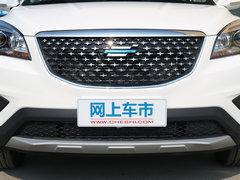 2019款 1.6L 手動經典型 國VI