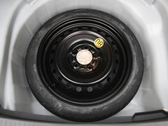 2019款 双擎 1.8L E-CVT GL-i精英版