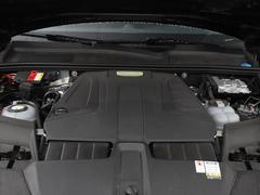 2020款 Cayenne E-Hybrid Coupé 2.0T