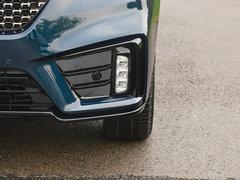 2020款 GT