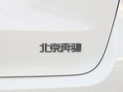 2020款 GLC 260 L 4MATIC 动感型