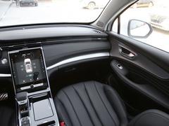 2019款 400TGI 自动智能座舱旗舰版