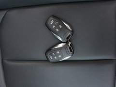 2019款 1.5T CVT尊贵型